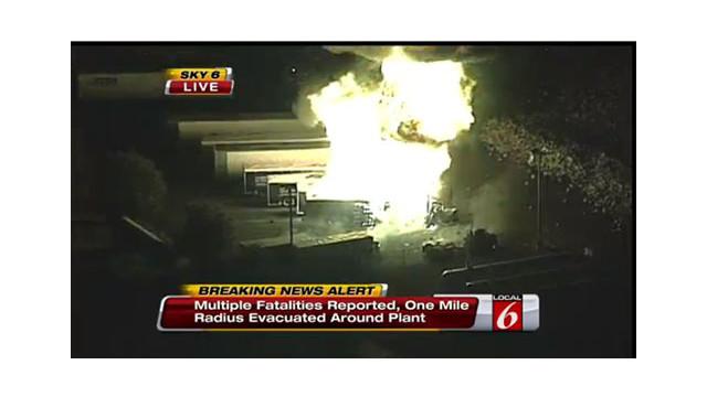 Florida-Gas-Plant-Blast.sff.jpg