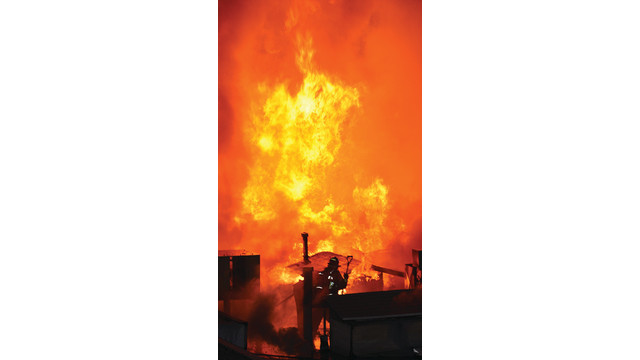 hotshots-9-13-glendale-3rd-ala_11046768.psd