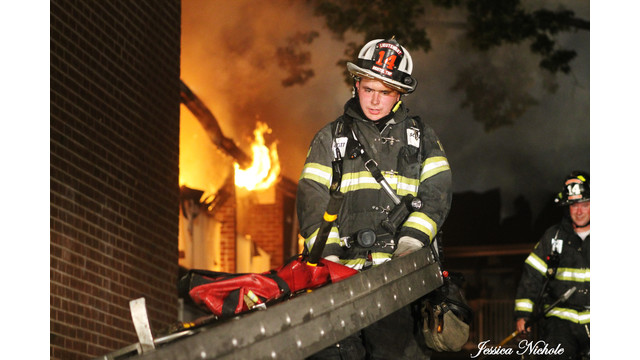levittown-four-alarms-10.png
