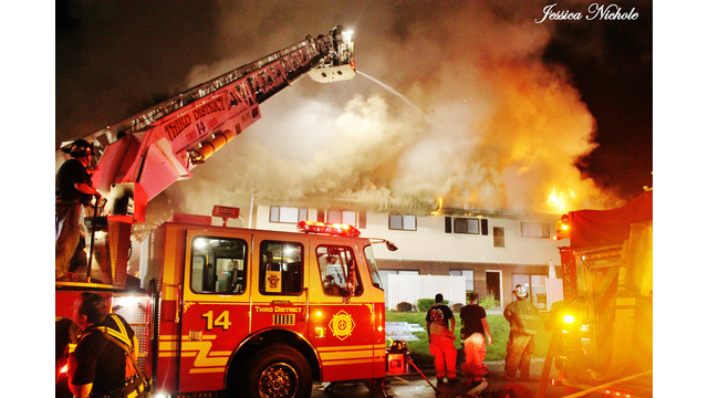 levittown-four-alarms-11.png