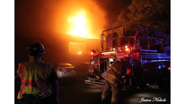 levittown-four-alarms-1.png