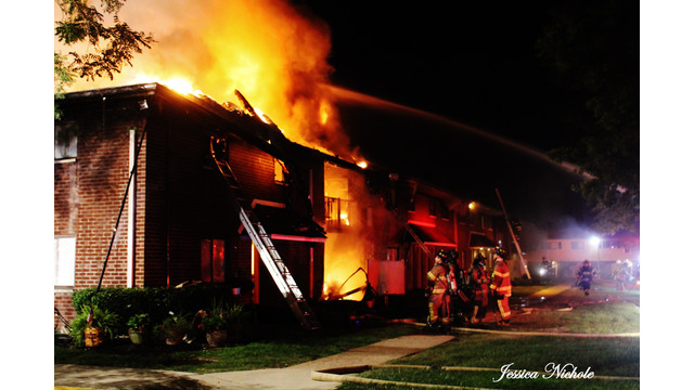 levittown-four-alarms-3.png