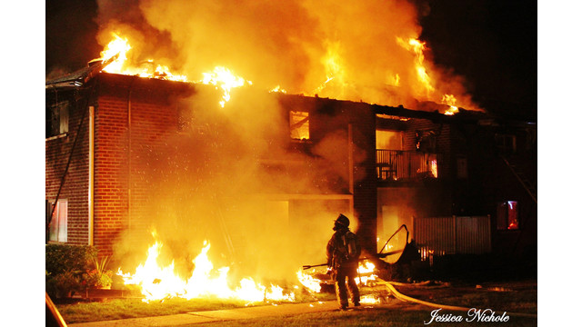 levittown-four-alarms-4.png