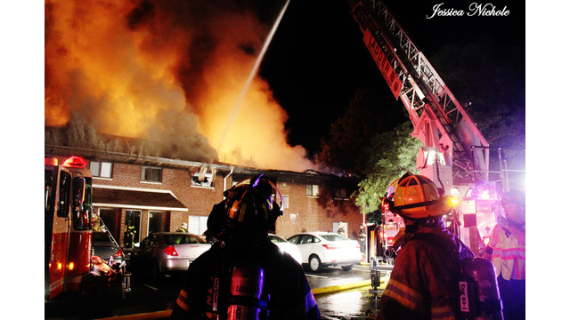 levittown-four-alarms-5.png