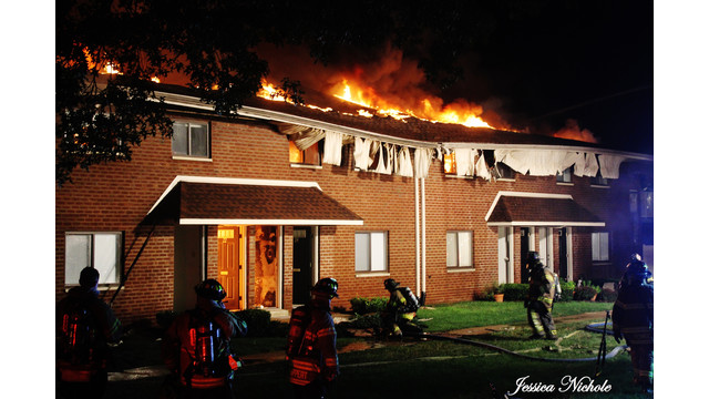 levittown-four-alarms-6.png