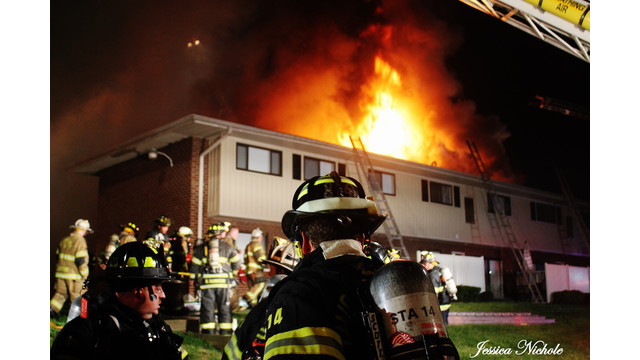 levittown-four-alarms-9.png