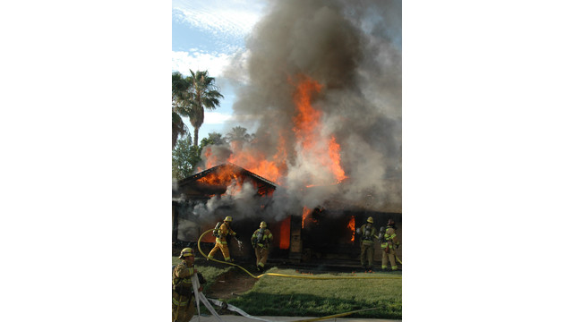 moreno-valley-fire-1.png