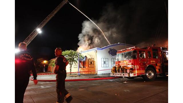 Oyster-House-Fire.jpg