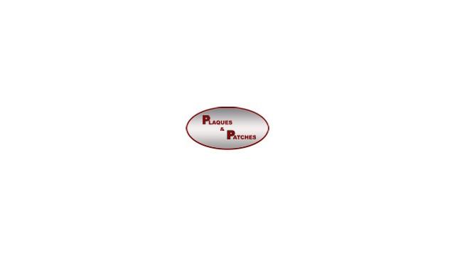 pnp_logo_a5dmrkxn_8usi.jpg