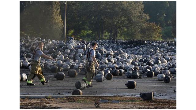 propane-tanks.jpg