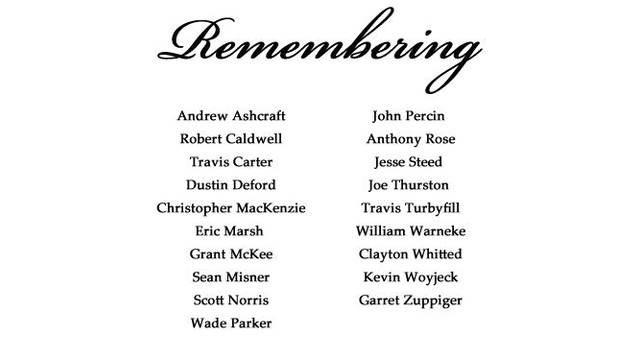 remember-yarnell-19_10981347.psd