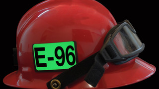 Foxfire and Phenix Technology Introduce Customizable Helmet Magnet Panels