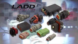 About LADD Distribution
