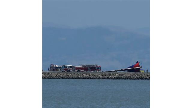 16b8ce4c-ee75-4c59-b6e1-20da25a6d390-San-Francisco-Airliner-Crash.sff.jpg