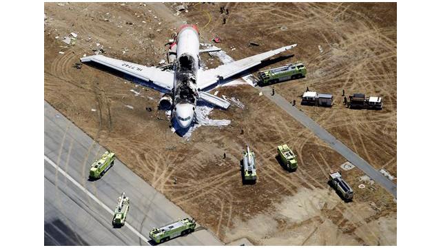 271f50cb-b3a8-467a-a3fc-86483fed6797-San-Francisco-Airliner-Crash.sff.jpg
