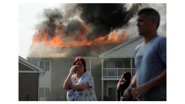 Apartment-Fire.sff.jpg
