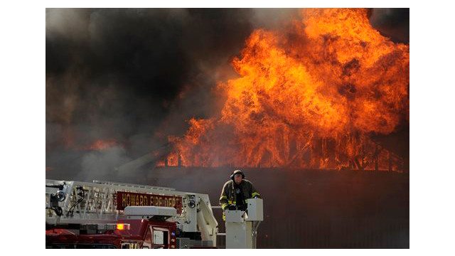 Apartment-Fires.sff.jpg