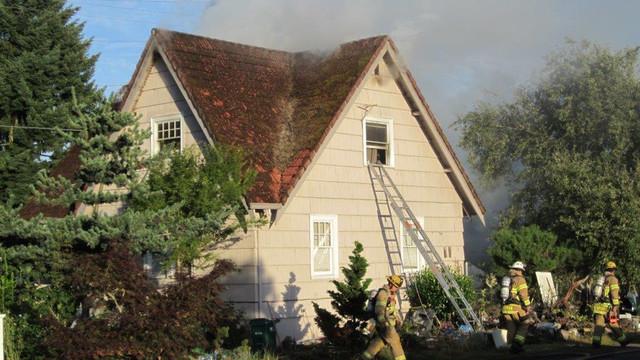 beaverton-firehouse-magazine-1.jpg
