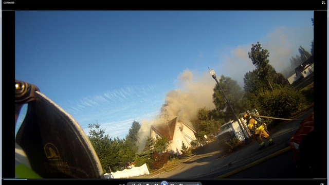 Beaverton-House-Fire.png