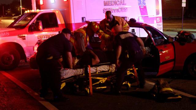 detroit-firefighter-injured-2.png