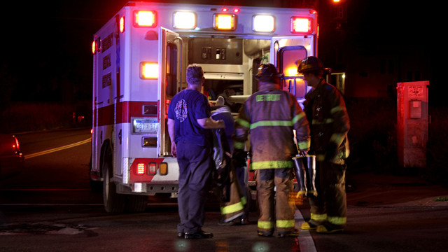 detroit-firefighter-injured-3.png