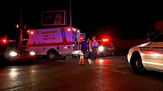 detroit-firefighter-injured-4.png