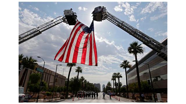 f-Firefighters-Killed.sff.jpg