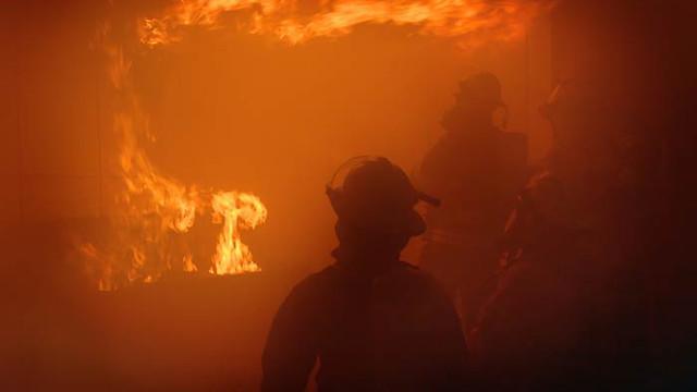 fire--behavior-flashover.JPG