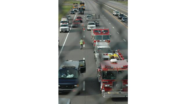 firefighter-training-1_10988170.psd