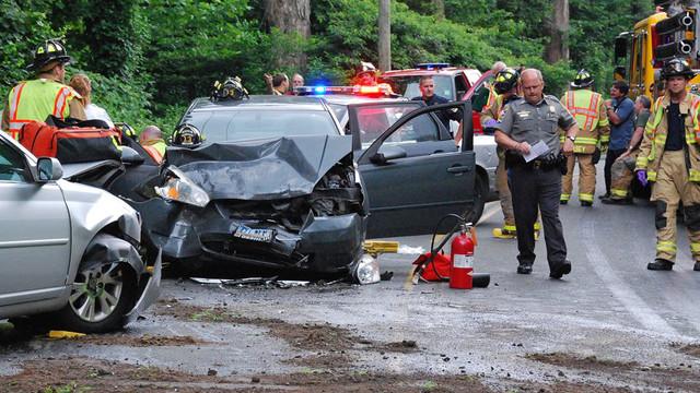 haddam-vehicle-crash-1.png