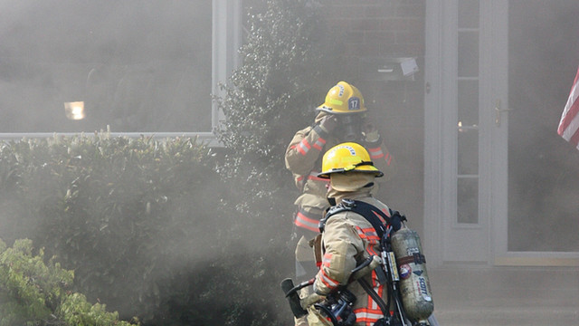 hosestretch-8-13-fire-fighters_10980179.psd