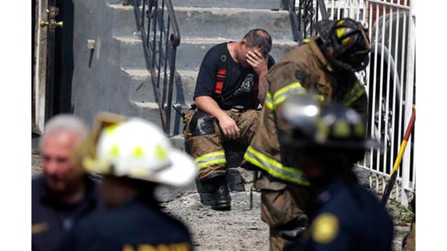jersey-city-fire-1.jpg
