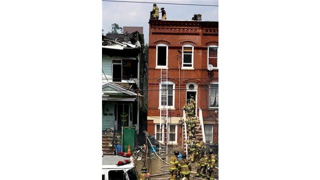 jersey-city-fire-2.jpg