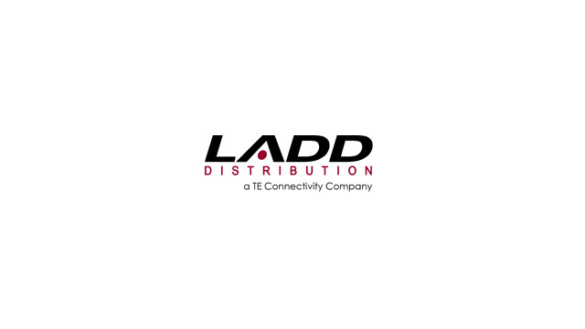 ladd_logo_te_rgb_very-small_54ldxf6dqm8w_.jpg