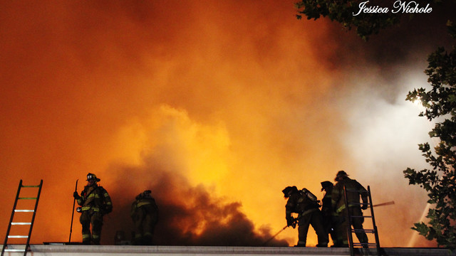 levittown-four-alarms-8.png