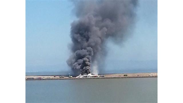 San-Francisco-Airliner-Crash.sff.jpg