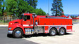 Showcase: 3,000-Gallon Tanker Protects Florence, Mont.