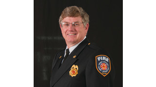 Chief Concerns: Building a Culture Centered on Fire Prevention