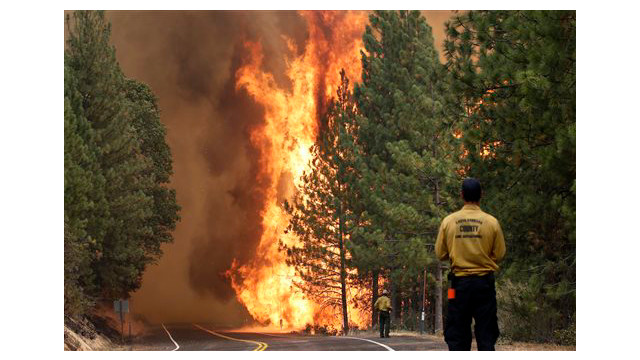 01ee2f9e-c552-46fa-abae-589b475f1644-Western-Wildfire-Yosemite.sff.jpg