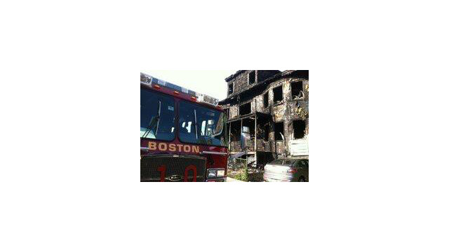 17-BOSTON-HOUSE-FIRE-1.jpg