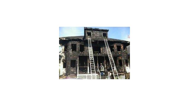 17-BOSTON-HOUSE-FIRE.jpg