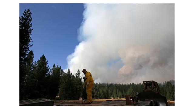 5a849beb-40b3-4662-875b-3f71c7f95e3d-Western-Wildfires.sff.jpg
