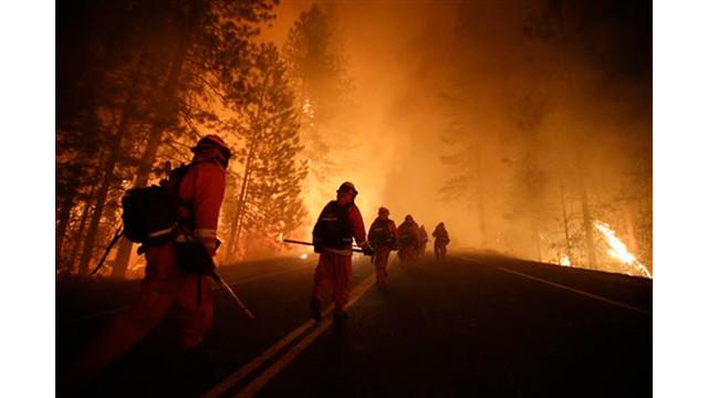 7d5a1d3a-da17-4db4-b7b2-2a0194670ec1-Western-Wildfire.jpg