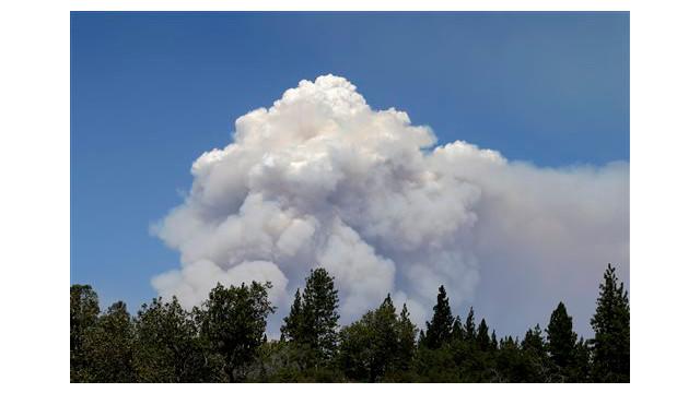 9ce73cb9-39ea-401f-ad58-10814f81573e-Western-Wildfire-Yosemite.sff.jpg