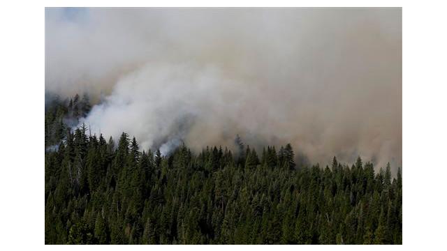 adb14012-7267-4b06-8e26-1c527a7a8686-Western-Wildfires-Yosemite.sff.jpg