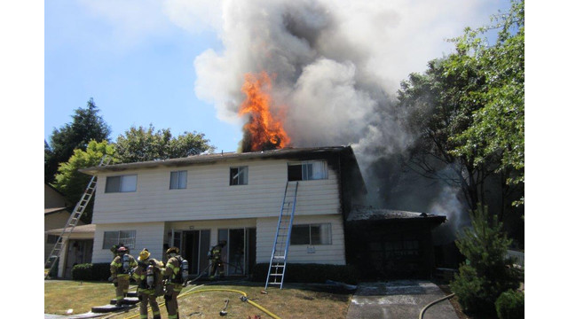 beaverto-house-fire-1.jpg