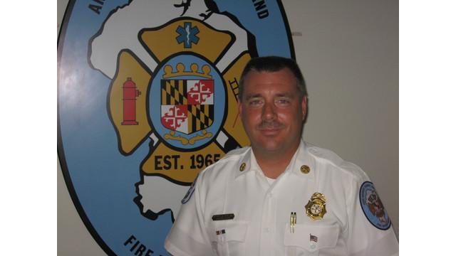 Chief-Cox.JPG