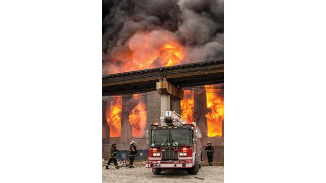 firestudies-10-13-redick-chica_11123354.psd