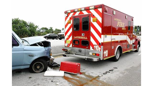 FLA.-Medic-crash.jpg