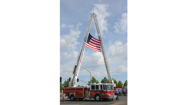 prescott-for-firehouse--photo-_11123095.psd